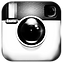 instagram-retro-camera-icon-logo_edited_