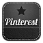 pinterest-icon_edited.png