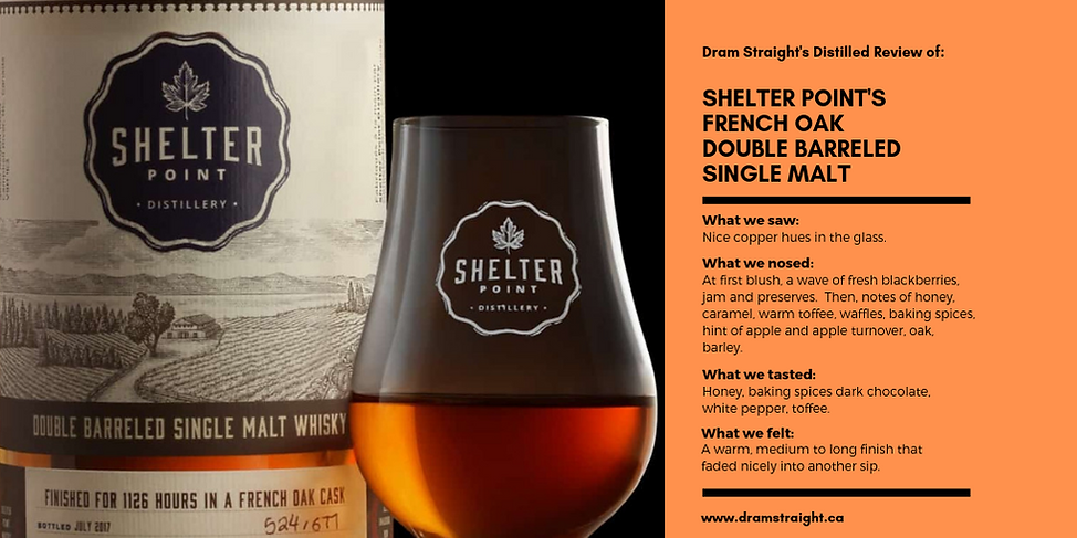 Shelter Point French Oak Notes.png