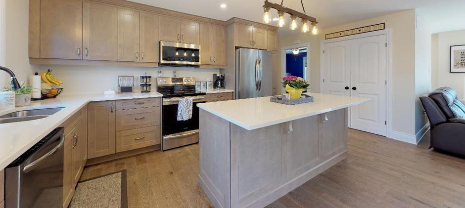 Philnor-Kitchen(1).jpg
