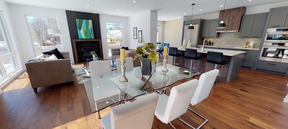 Greenmark-Builders-Westboro-Custom-Home-