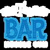 the-bar-logo.png