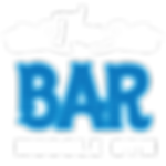 the-bar-logo.png