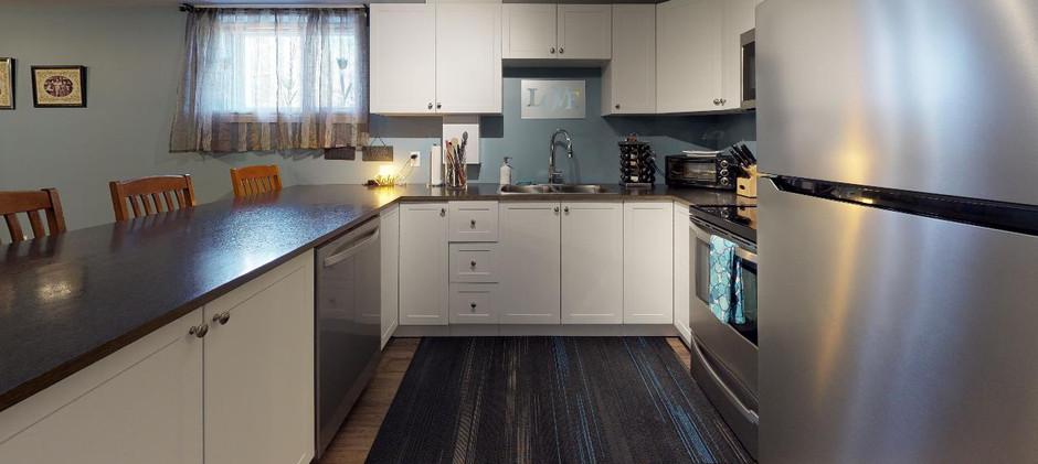 Philnor-Kitchen.jpg