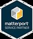 Matterport-service-provider-nova-scotia-