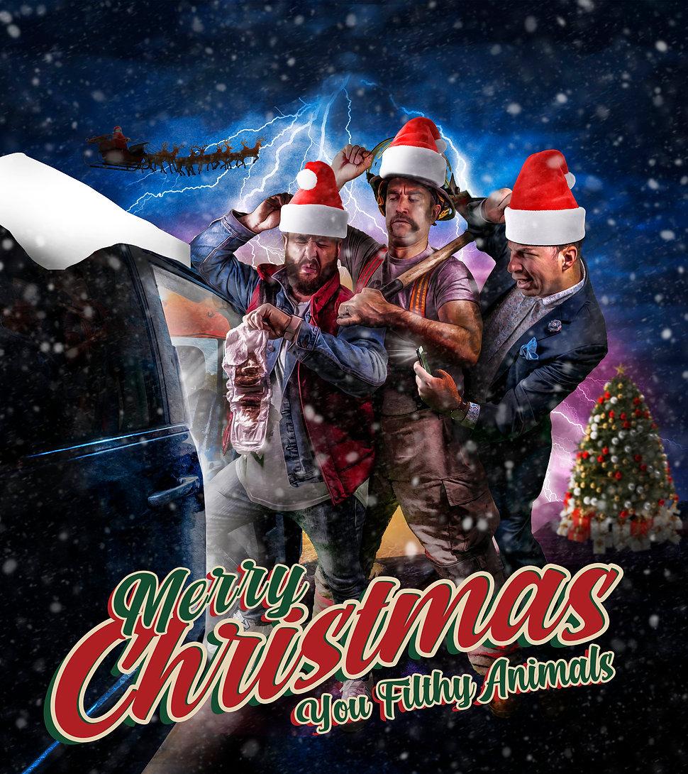 Christmas art.jpg