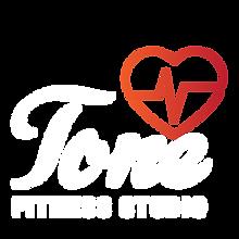 tone-studio.png