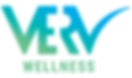 VERV-logo-gradient-bluegreen.png