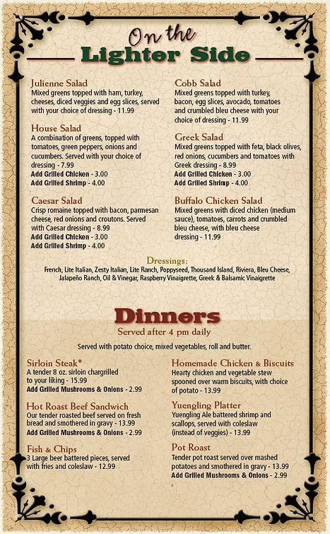 menu2020_3.JPG