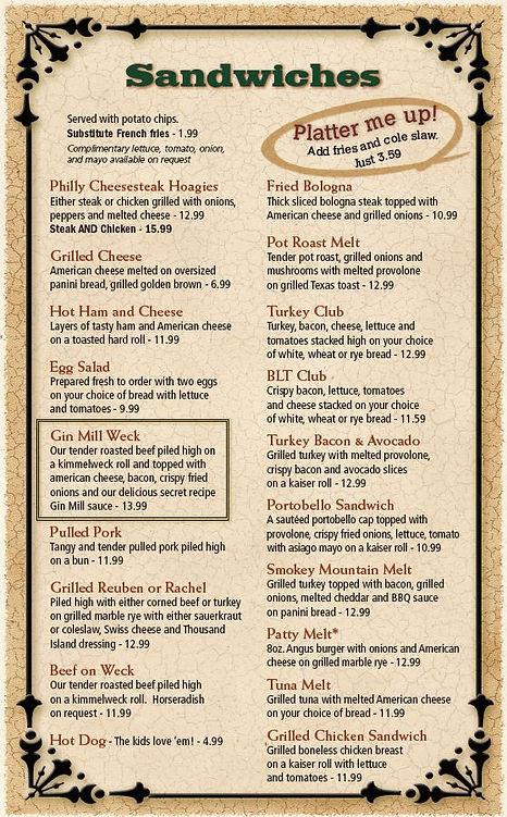 menu2020_5.JPG