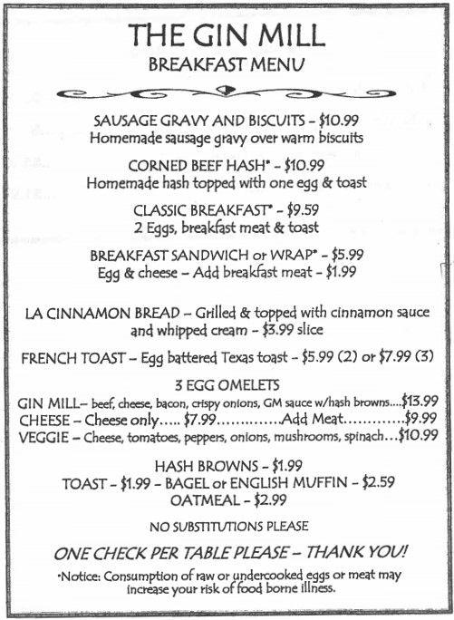 breakfast_new_1.jpg