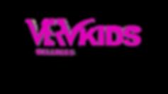 verv kids logo.png