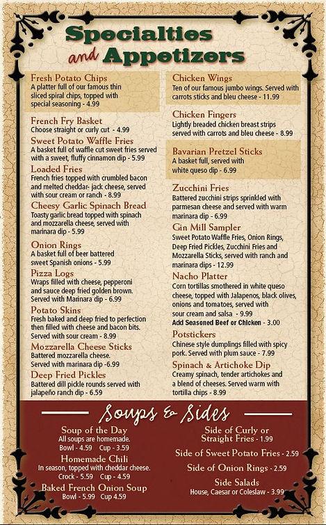 menu2020_2.JPG
