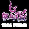 NAMASTE WHITE STROKE.png