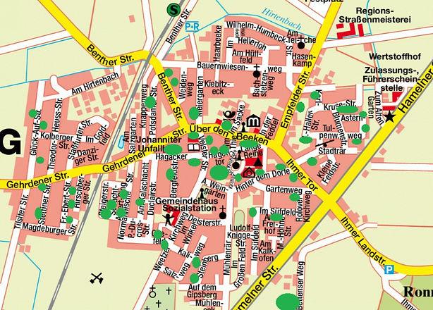 Stadtplan Ronnenberg 1_edited.jpg