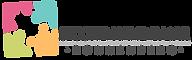 2014 Basar-logo.png