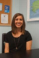 Emma Bardin, College Counselor