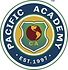 PACIFIC ACADEMY NEW LOGO 太平洋中學 LOGO ONLY