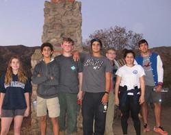 Catalina Expedition