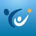 Pacific Academy Encinitas Great Schools Reviews