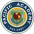 PA Logo_edited.png