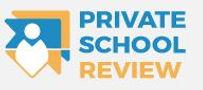 Pacific Academy Encinitas Private School Review