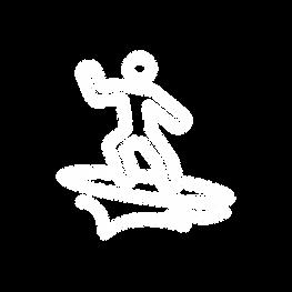 noun_Surfing_1907729.png