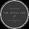 joyful life magazine.png