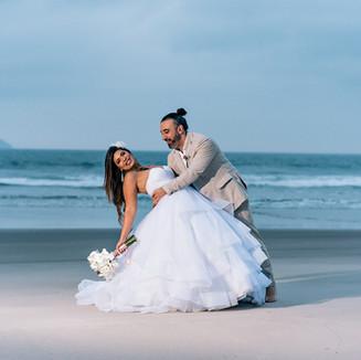 Same Day Edit - Juliana e Marcelo
