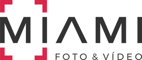 Logotipo-PNG-02-Transparente.png