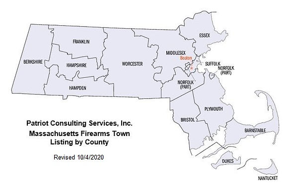 MA Map Thumbnail.jpg