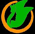Raeker_Oese_Logo_Signet.png