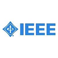 IEEE_edited.jpg