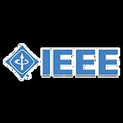 IEEE_edited.png