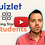 Thumbnail: Quizlet: Getting Started for Students Quick Reference Guide