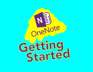 Microsoft OneNote: Getting Started for Students