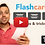 Thumbnail: Flash Cards: Tips & Tricks Quick Reference Guide