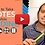 Thumbnail: How to Take Notes While Reading Quick Reference Guide