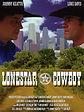 Johnny Keatth - Lone Star Cowboy