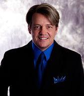 Host Johnny Keatth.jpg