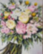 IMG_20181220_190905_823_edited.jpg