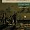 Thumbnail: Les Visions de la nuit dans les campagnes