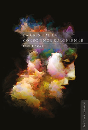 La Crise de la conscience européenne