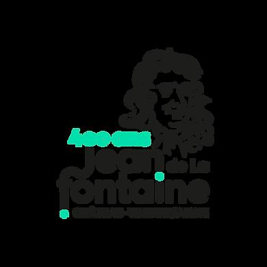 logo_400ans_JDLF_menthe.png