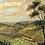 Thumbnail: La Vallée de Munster et les Vosges centrales