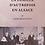 Thumbnail: La Famille d'autrefois en Alsace