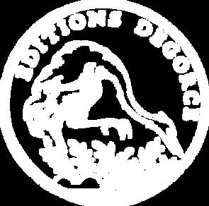 logo_éditions_degorce_vectorise_blanc.