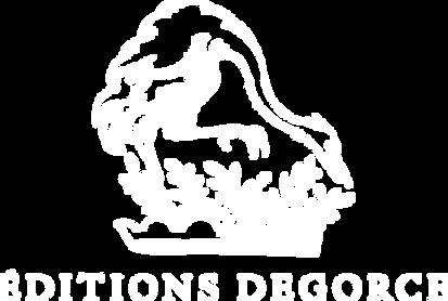 logo_editions_degorce blanc.png