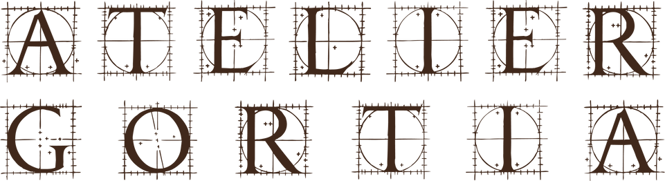logo_atelier_gortia modifiable marron.pn