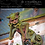 Thumbnail: Les Monstres des cathédrales de Strasbourg, Bâle et Fribourg